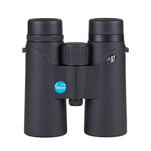 Viking Badger 10x42 Binoculars