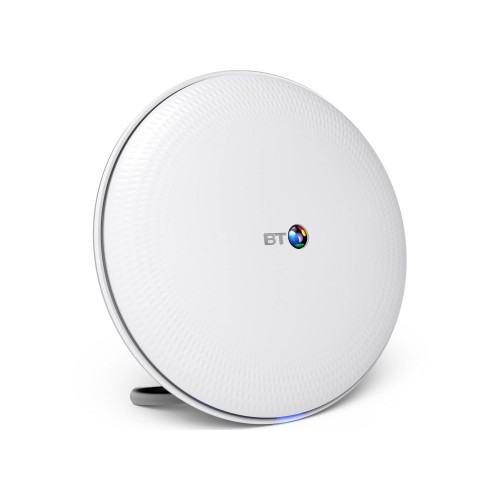 BT Whole Home WiFi System (Additional Unit)