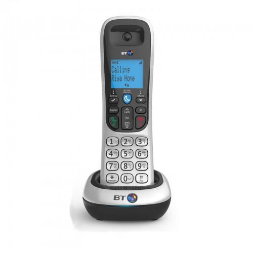 BT 2200 Additional Handset
