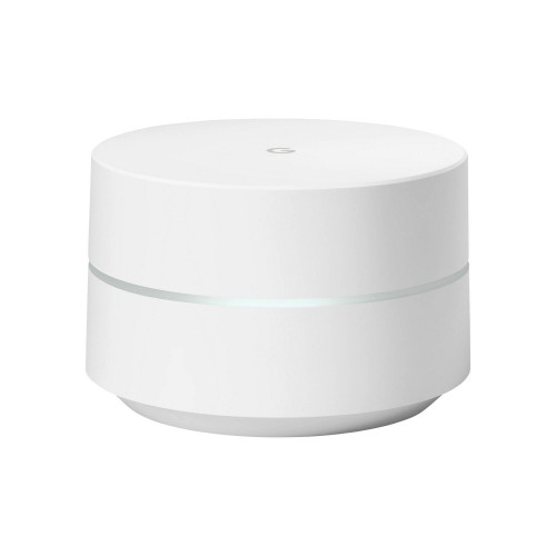 Google Whole Home WiFi (Additional Unit)