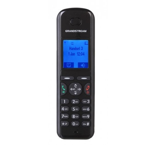 Grandstream DP710 Additional VoIP Handset