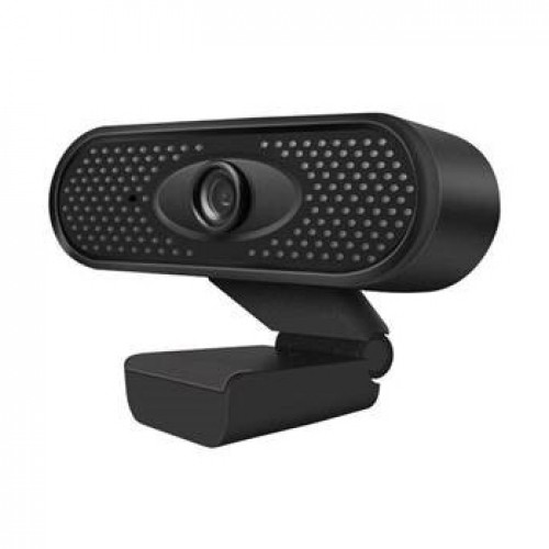 Shenzhen Full HD USB Webcam with Microphone