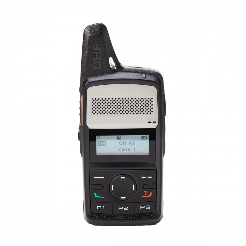 Hytera PD365LF License-Free Two Way Radio