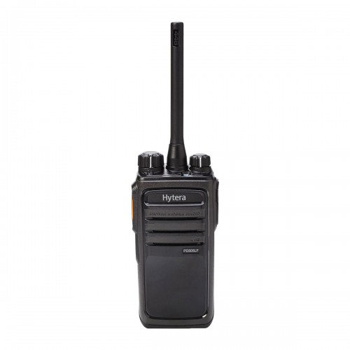 Hytera PD505LF License-Free Two-Way Radio