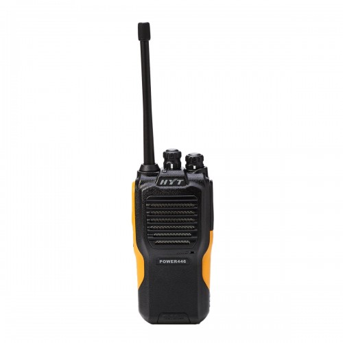 Hytera Power446 License-Free Two Way Radio