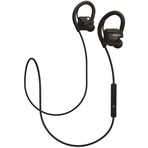 Jabra Step Wireless Stereo Headphones
