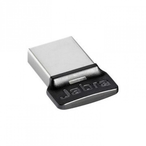 Jabra Link 360 USB Bluetooth Adapter for Microsoft