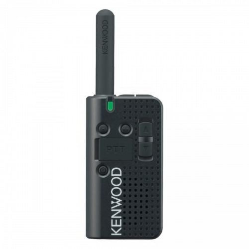 Kenwood PKT-23 License-Free Two-Way Radio