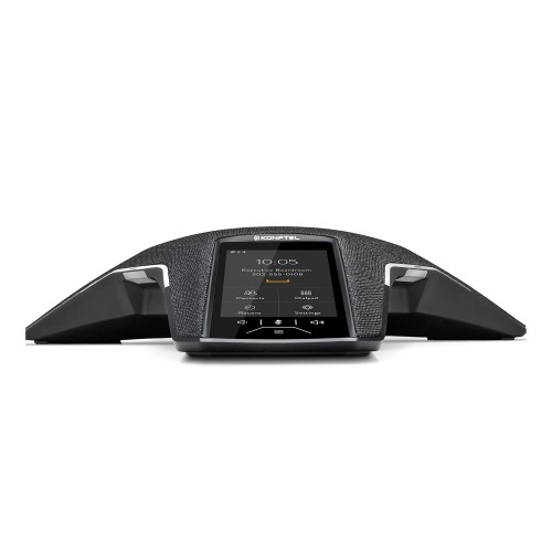 Konftel 800 VoIP Conference Phone