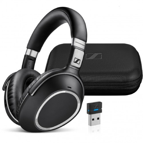Sennheiser MB660 UC MS Wireless Headset