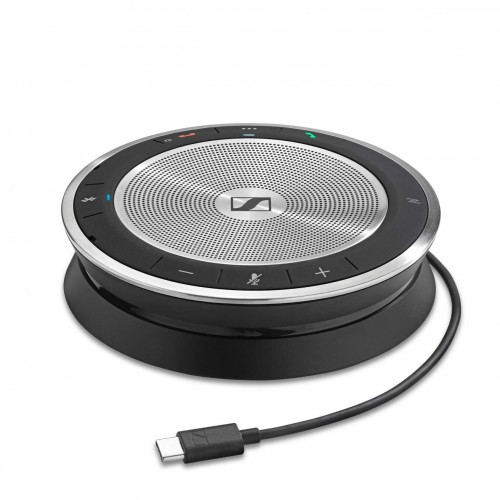 Sennheiser SP 30 Portable Conference Speakerphone