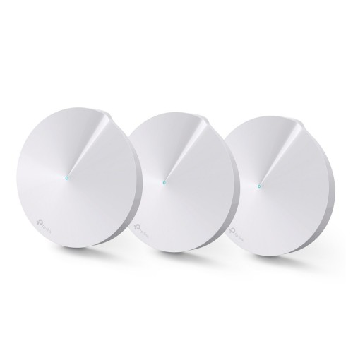 TP Link Deco M5 Whole Home WiFi (Triple Pack)