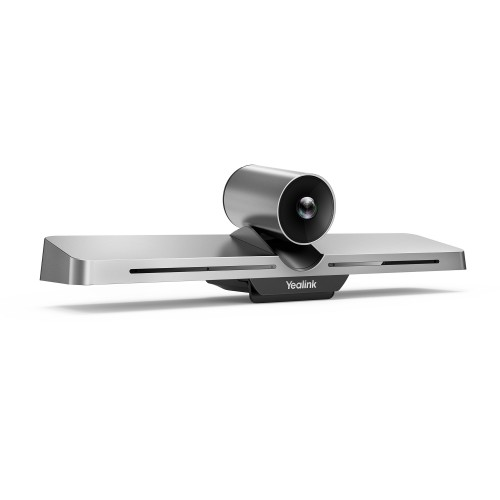 Yealink VC210 Video Conferencing System for Microsoft Teams