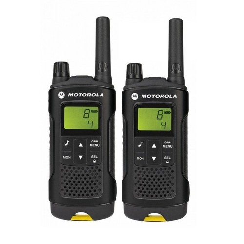 Motorola XT180 Two Way Radio