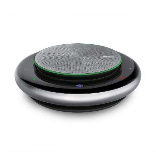 Yealink CP900 Portable Bluetooth Conference Speakerphone