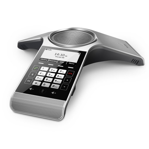Yealink CP920 HD IP Conference Phone