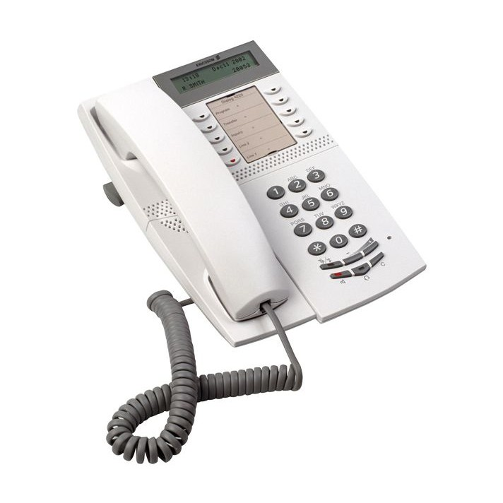 aastra dialog 4222 digital system phone light grey ligo rh ligo co uk ericsson dialog 4222 manual pdf ericsson dialog 4222 manual pdf