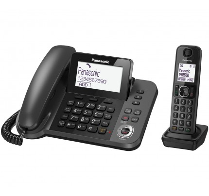 Best landline phones for seniors