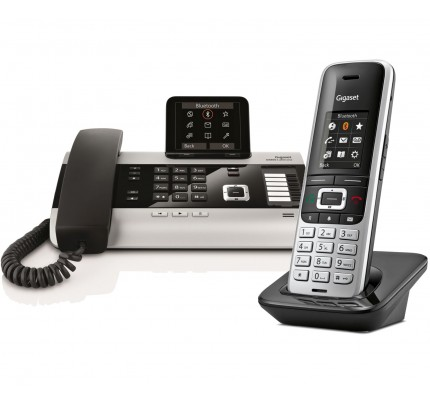 VoIP Phones | Shop Latest VoIP Telephones | liGo