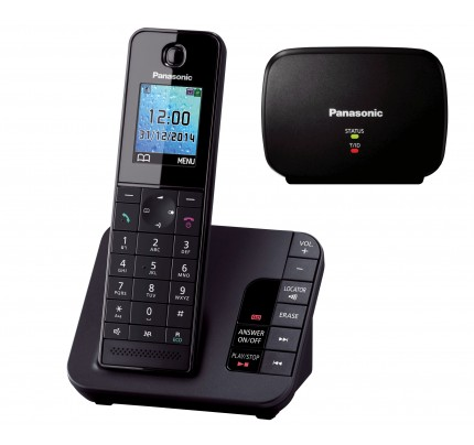 Panasonic KX-TGH220 Long Range