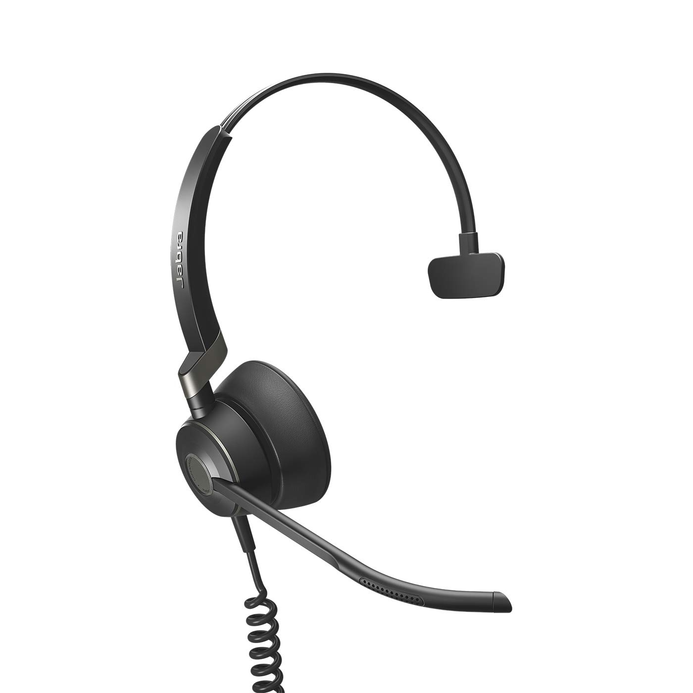 Image of Jabra Engage 50 Mono Corded Headset for USB-C