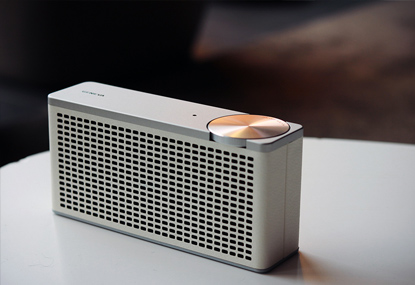 Best Buy Bluetooth Speakers