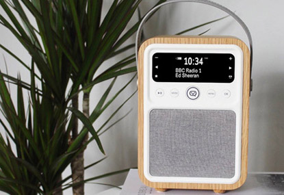 Best Buy DAB Radios