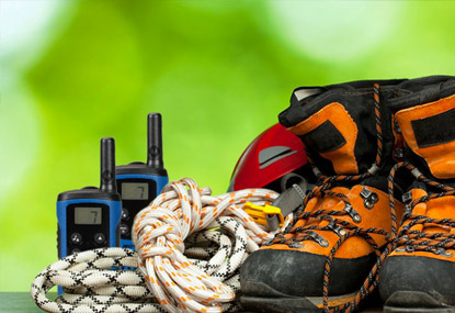 Best Buy Two Way Radios