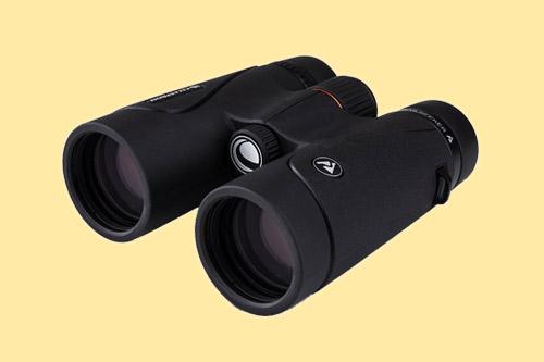 Binoculars Deals