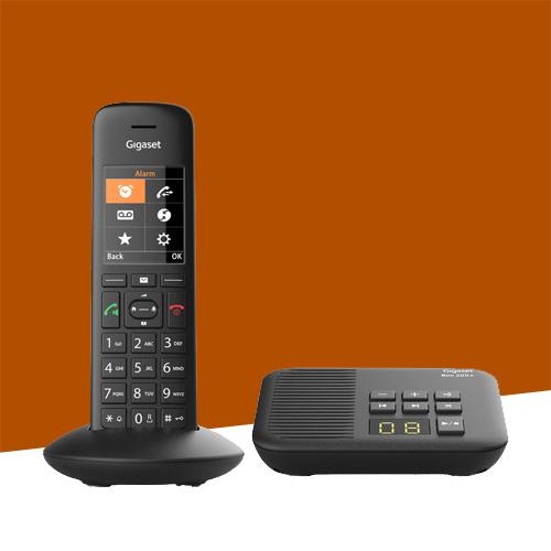 Home Phone Sale