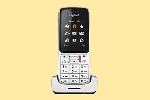 Cordless Phone Deals