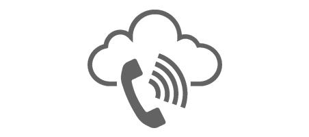VoIP Compatible