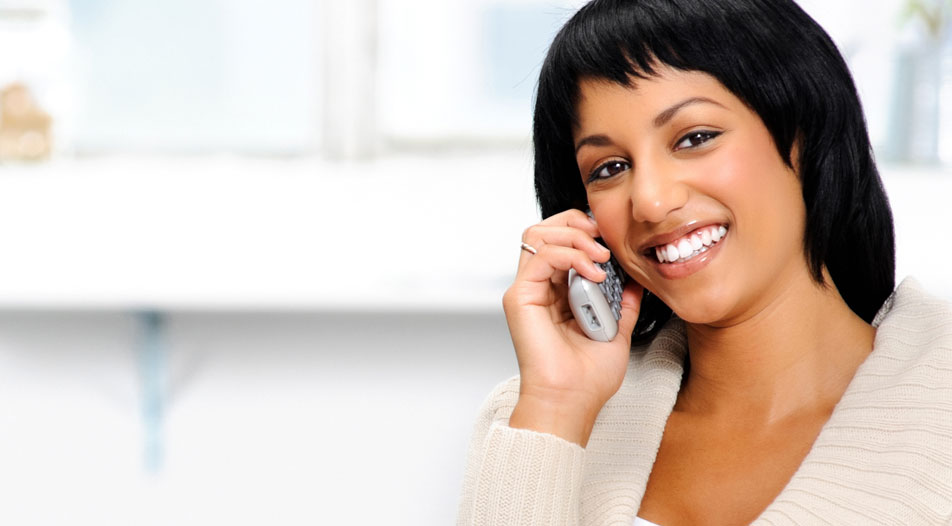 How to choose the right cordless phone