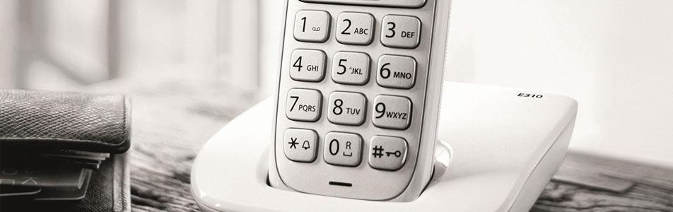 Easy to Use Cordless Phones Buying Guide