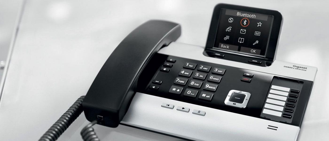 Top 10 Best Business Phones