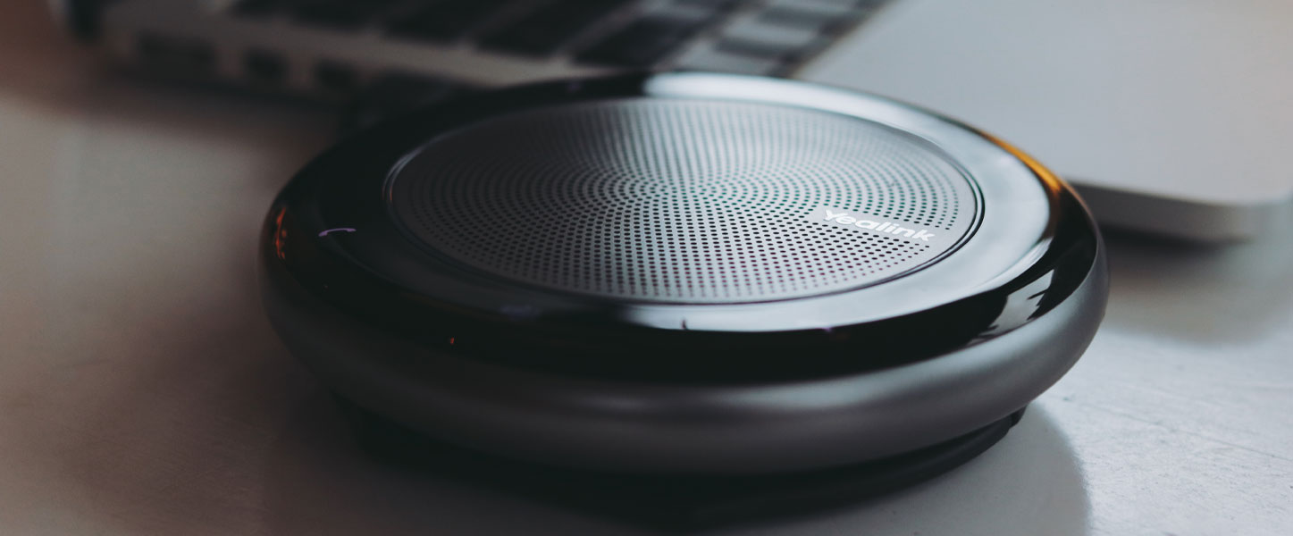 Top 10 Best Portable Conference Speakers Of 2021