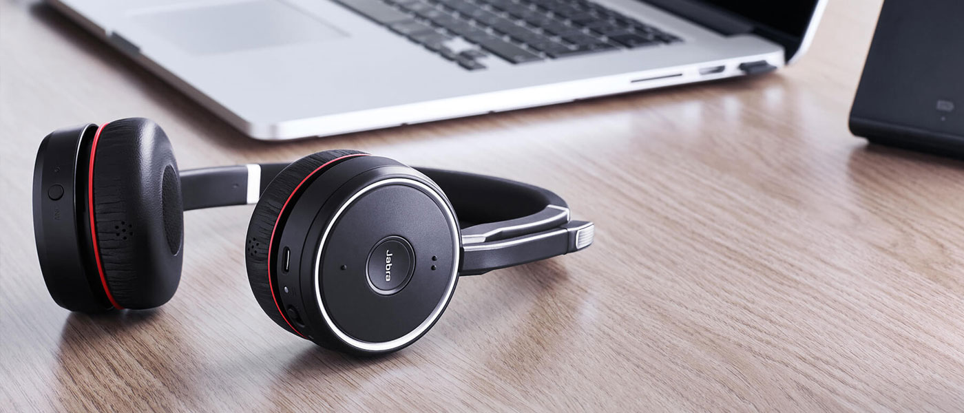 8d63b03d622 Top 10 - Best Corded and Wireless Headsets of 2019