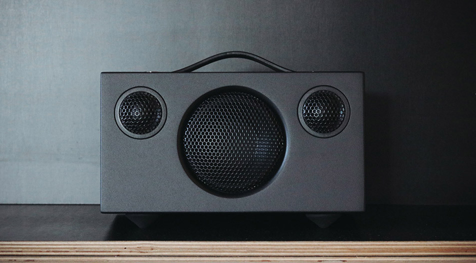 Multiroom Speakers Buying Guide