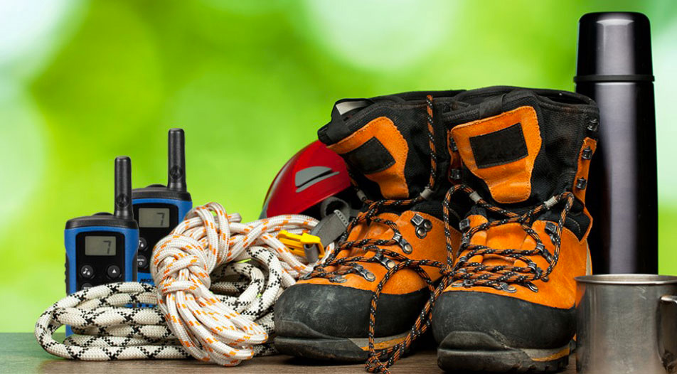 Walkie Talkies Buying Guide