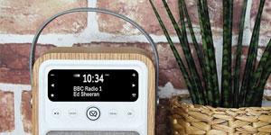 Best DAB Radios
