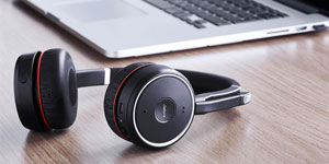Top 10 - Best Bluetooth Headsets of 2019