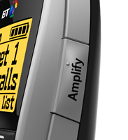 BT 4500 Cordless Phone