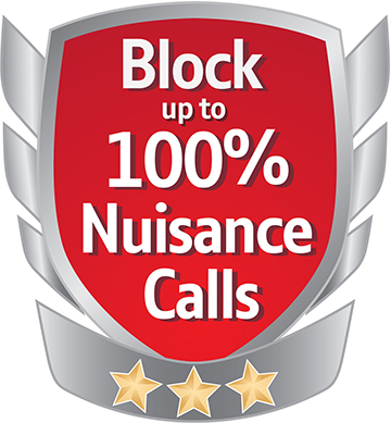 BT Premium Call Blocking