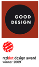 Gigaset E495 Cordless Phone | Design awards