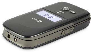 Doro PhoneEasy 622 Sim Free Mobile Phone