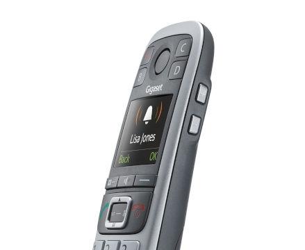 Gigaset-E560A-Sound.jpg