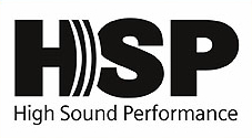 Gigaset SL785 High Sound Performance