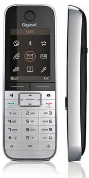 Gigaset SL785 Cordless Phone
