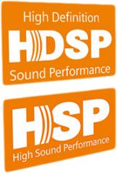 Gigaset Sound Quality