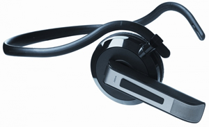 Jabra 6470 Wireless Headset